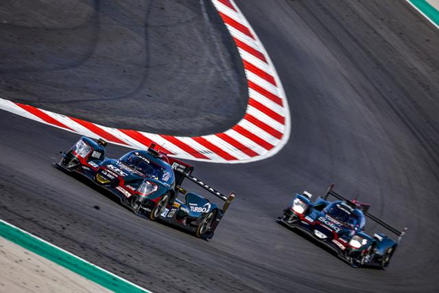 News WEC & Le Mans ... 2 - Page 32 02221010