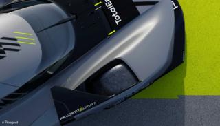 News WEC & Le Mans ... 2 - Page 32 14wec_10