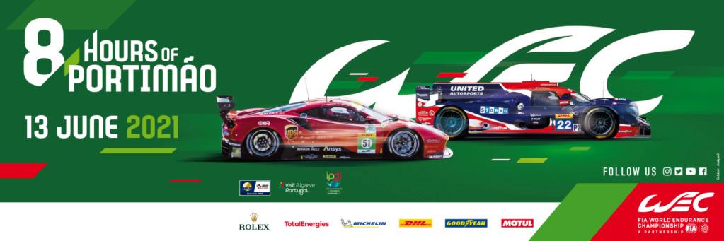 News WEC & Le Mans ... 2 - Page 31 1500x510