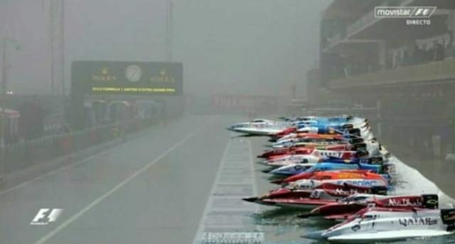 Briefing - Debriefing GP F1 2021 - Page 10 16303010