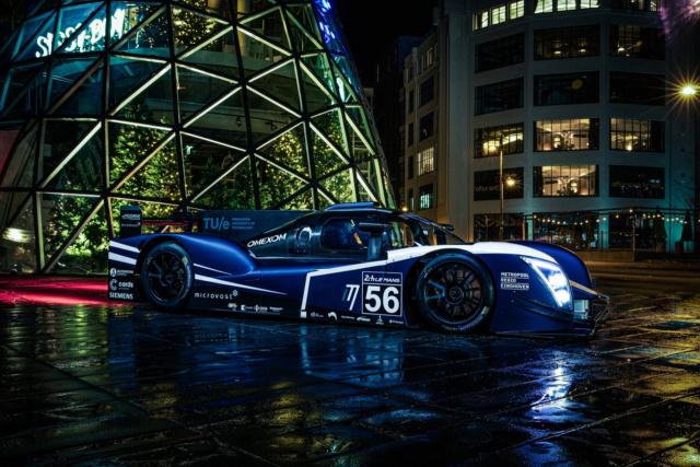 News WEC & Le Mans ... 2 - Page 33 22759410