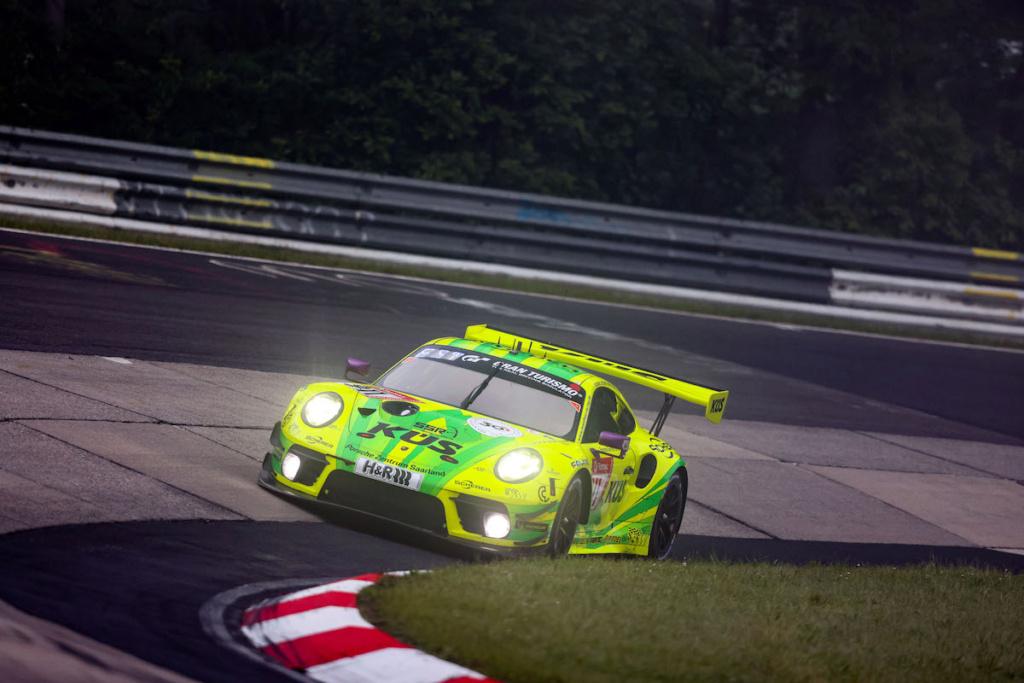 24H du Nurburgring & Nurburging Endurance Series (ex VLN) - Page 12 24h-1610