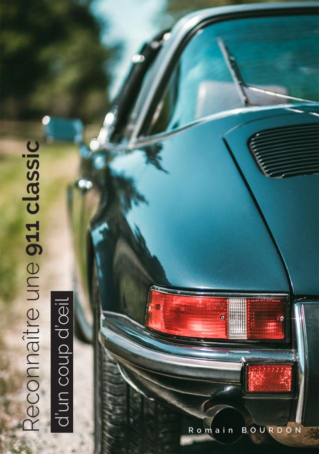 Ouvrages consacrés à l'automobile - Page 20 68747410