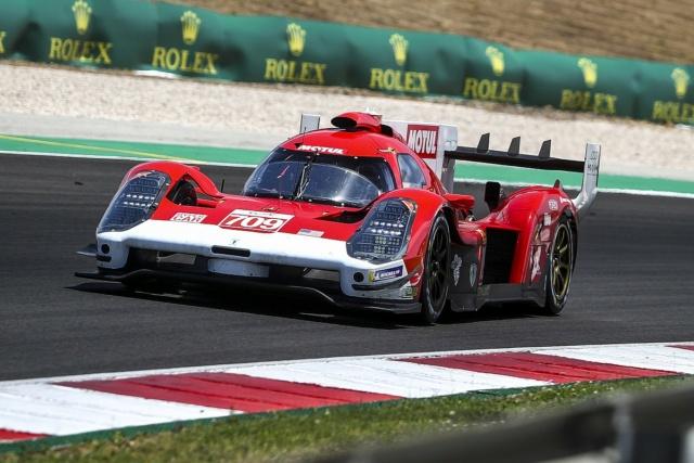News WEC & Le Mans ... 2 - Page 32 709-gl10