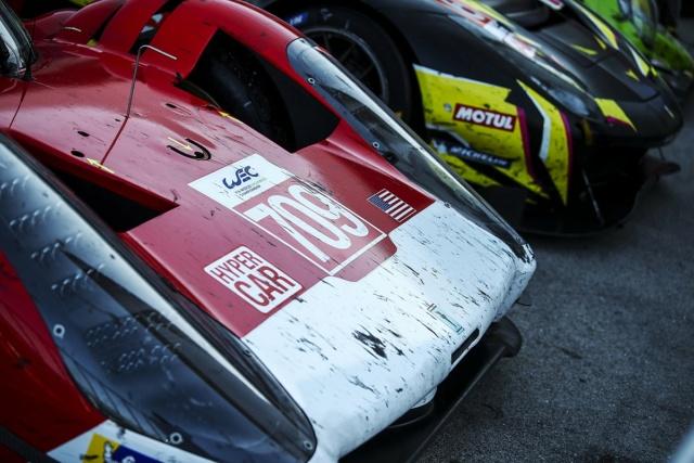 News WEC & Le Mans ... 2 - Page 32 709-gl11