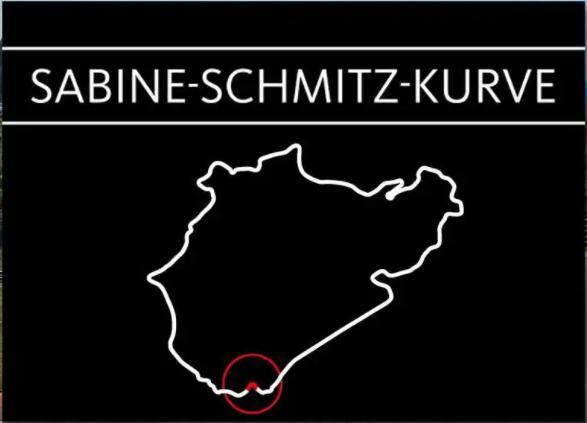 24H du Nurburgring & Nurburging Endurance Series (ex VLN) - Page 12 78capt10