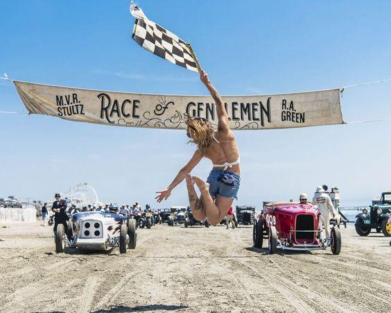 Normandy Beach Race 2021 A9bb8810