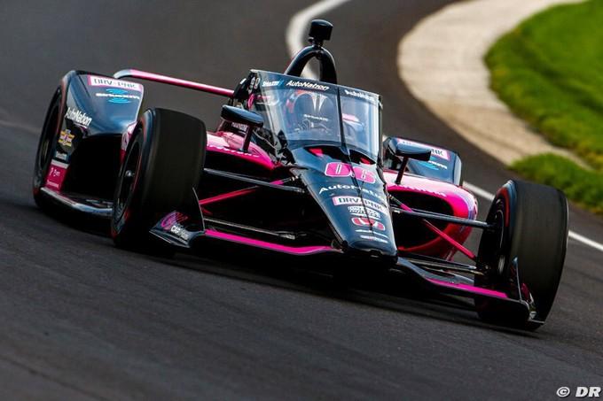 IndyCar Series - Page 12 Arton110
