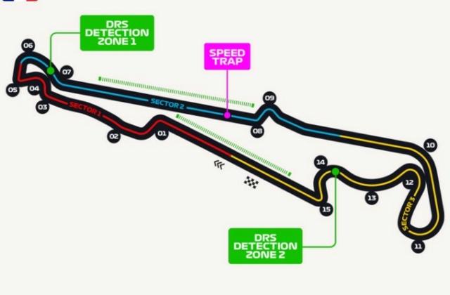 Briefing - Debriefing GP F1 2021 - Page 6 Arton114