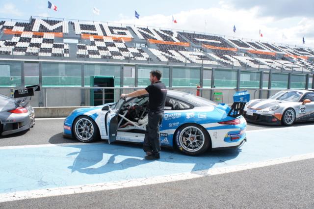 PORSCHE Club Motorsport Dsc01512
