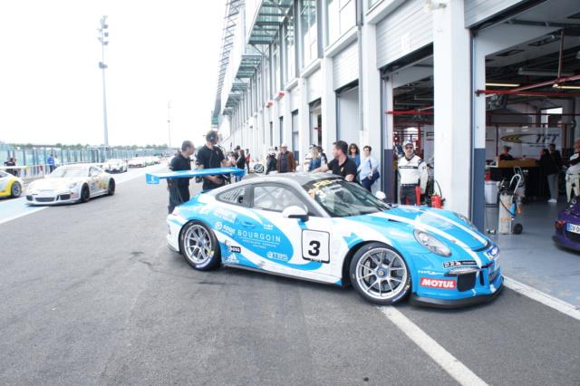 PORSCHE Club Motorsport Dsc01513