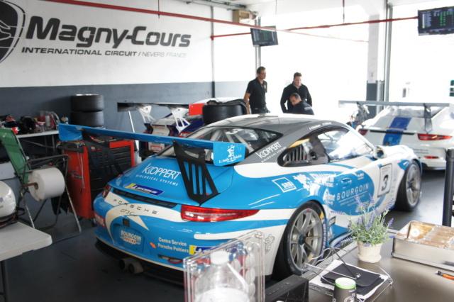 PORSCHE Club Motorsport Dsc01710