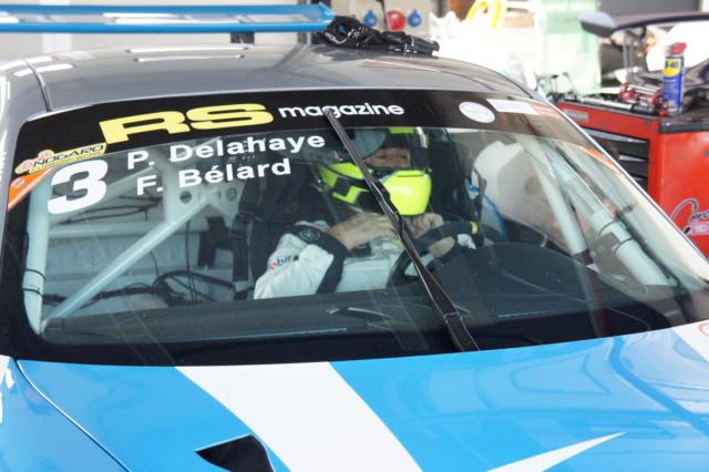 PORSCHE Club Motorsport Dsc01711
