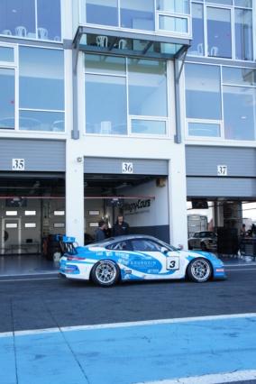 PORSCHE Club Motorsport Dsc01714