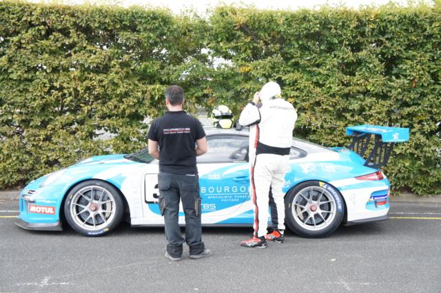 PORSCHE Club Motorsport Dsc02012