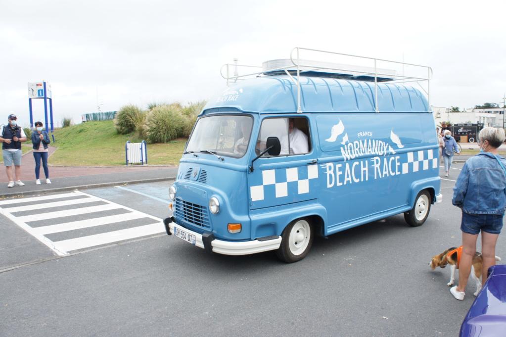 Normandy Beach Race 2021 Dsc02113
