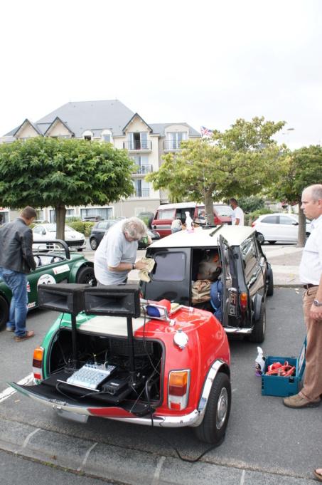 Normandy Beach Race 2021 Dsc02114