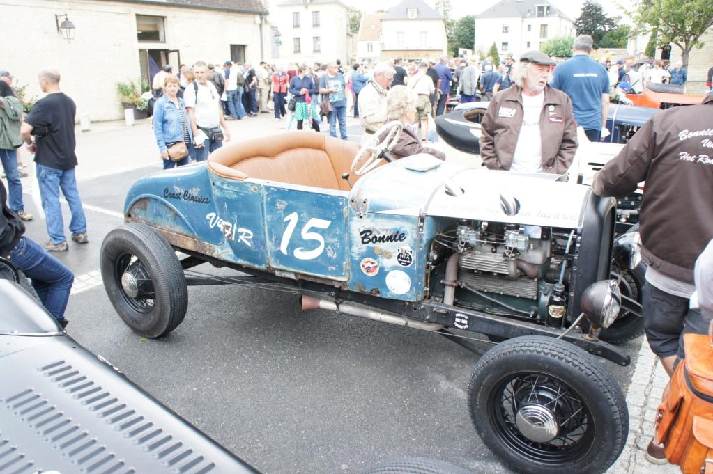 Normandy Beach Race 2021 Dsc02122
