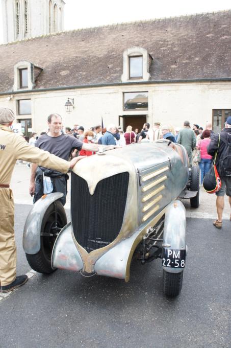 Normandy Beach Race 2021 Dsc02210