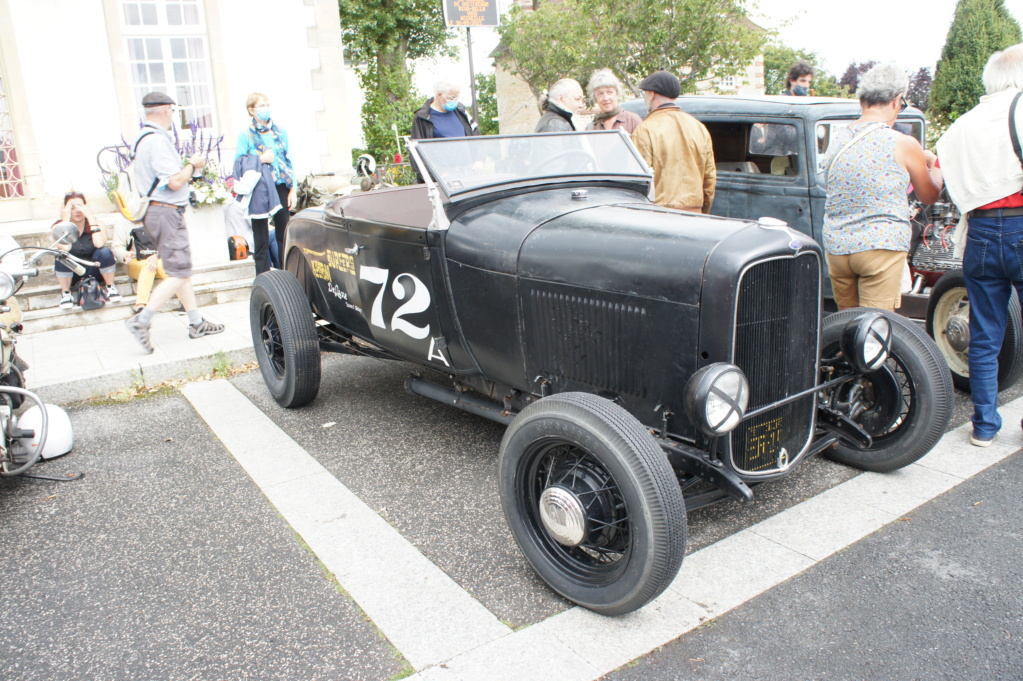 Normandy Beach Race 2021 Dsc02212