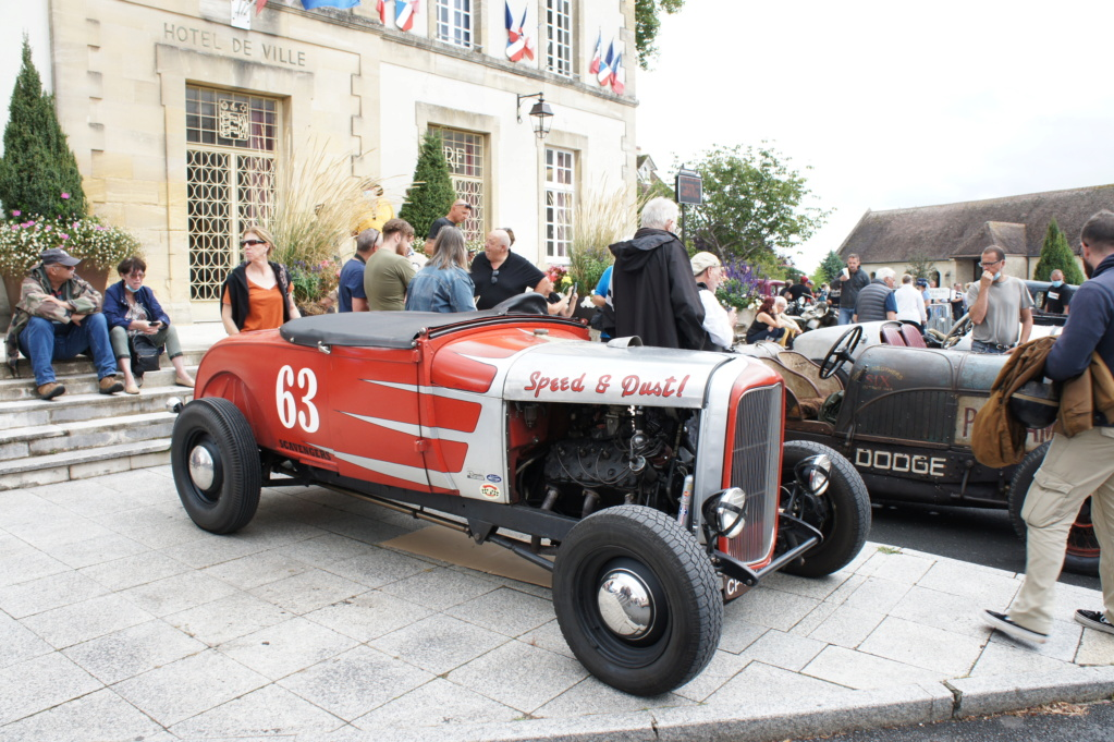 Normandy Beach Race 2021 Dsc02214