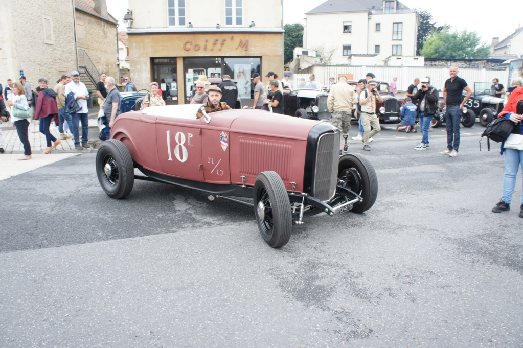 Normandy Beach Race 2021 Dsc02221