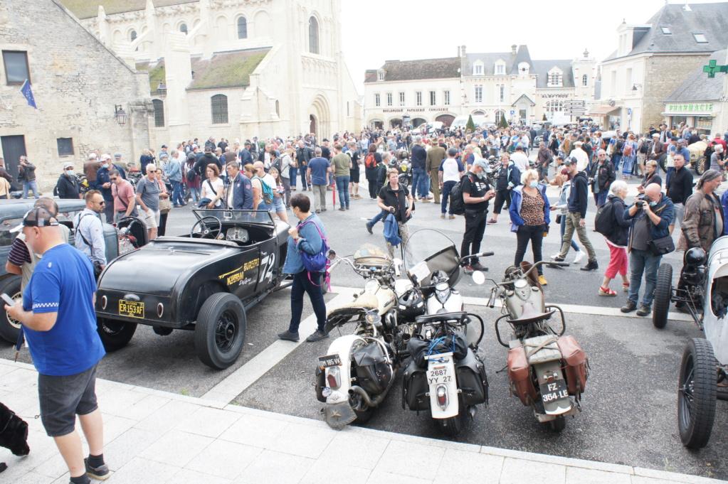 Normandy Beach Race 2021 Dsc02222