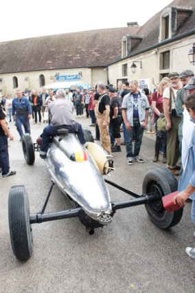 Normandy Beach Race 2021 - Page 2 Dsc02223