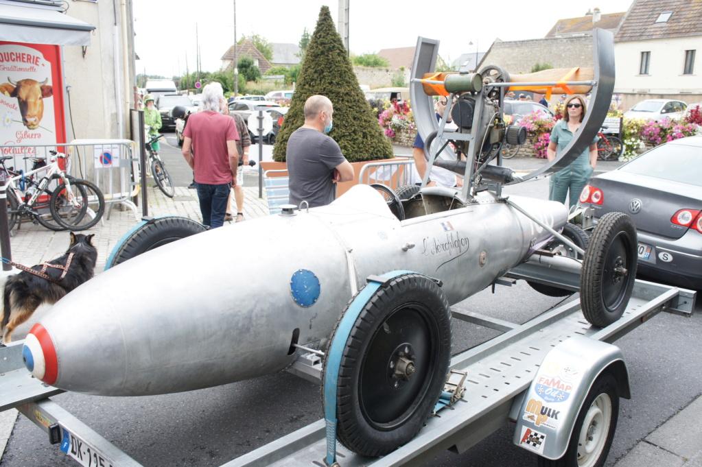 Normandy Beach Race 2021 Dsc02310