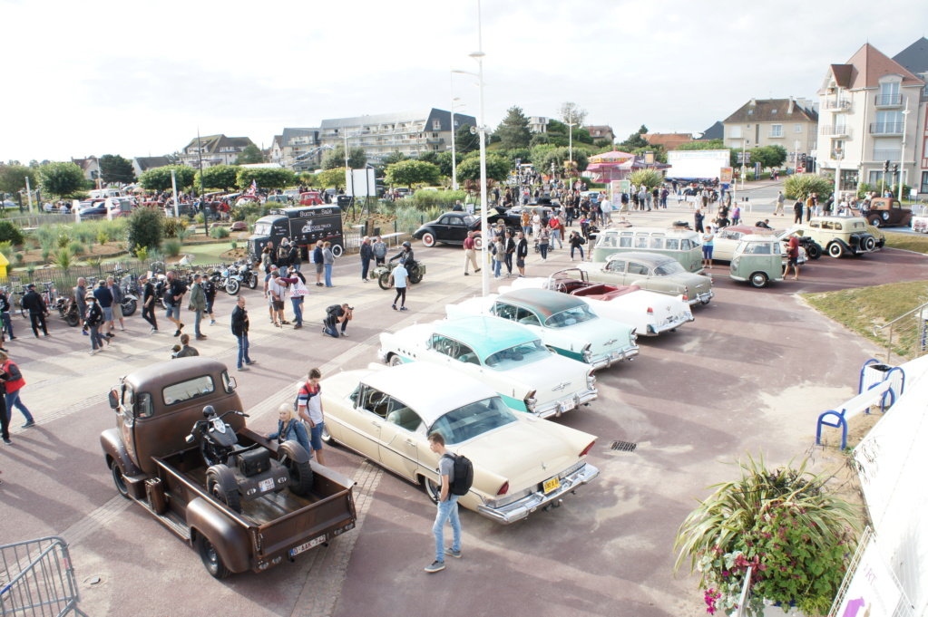 Normandy Beach Race 2021 Dsc02422