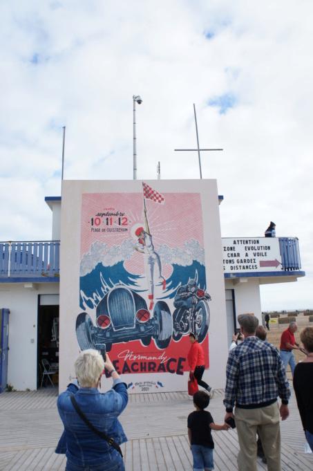 Normandy Beach Race 2021 Dsc02515