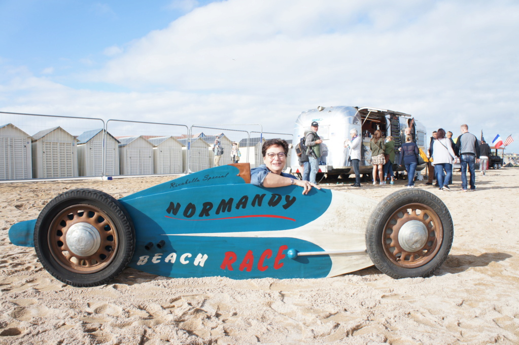 Normandy Beach Race 2021 Dsc02516