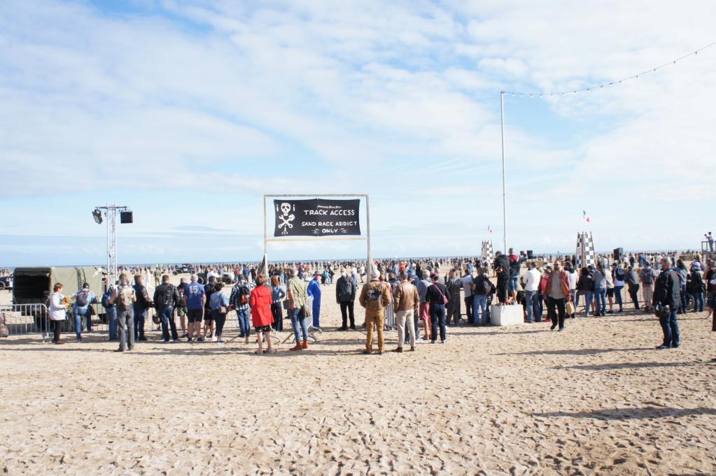 Normandy Beach Race 2021 Dsc02517