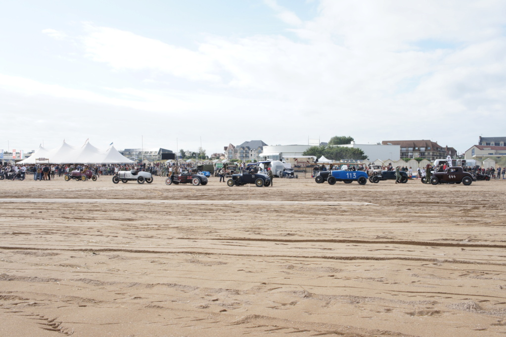 Normandy Beach Race 2021 Dsc02519