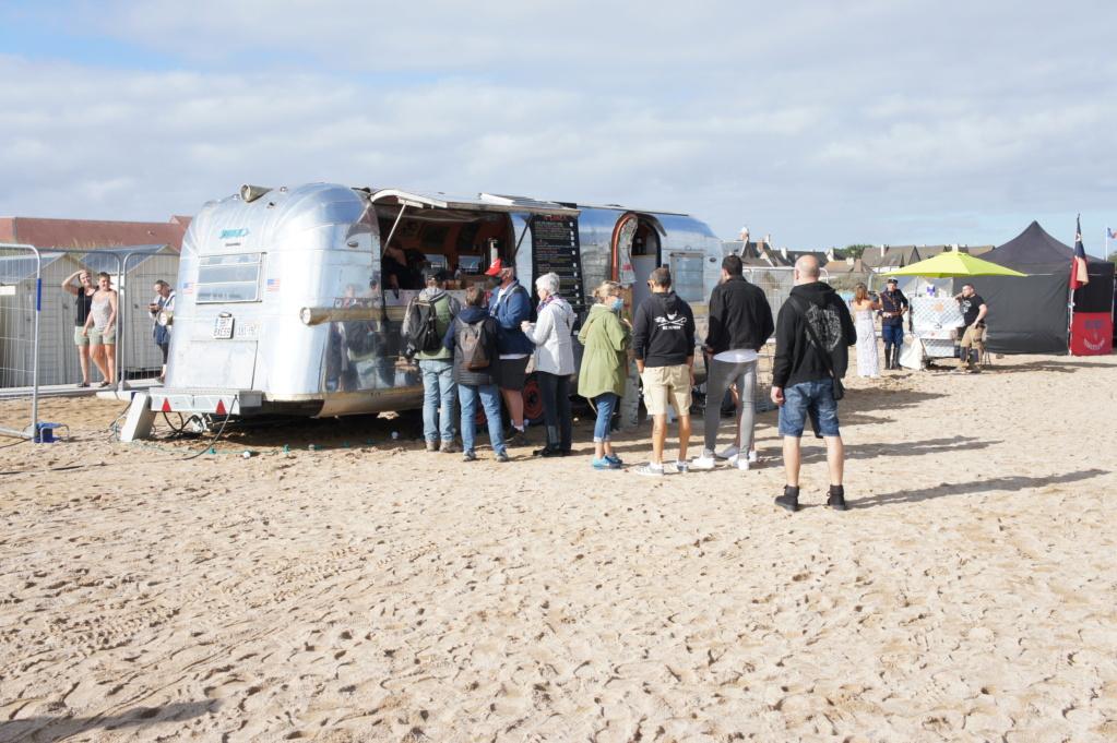 Normandy Beach Race 2021 Dsc02520