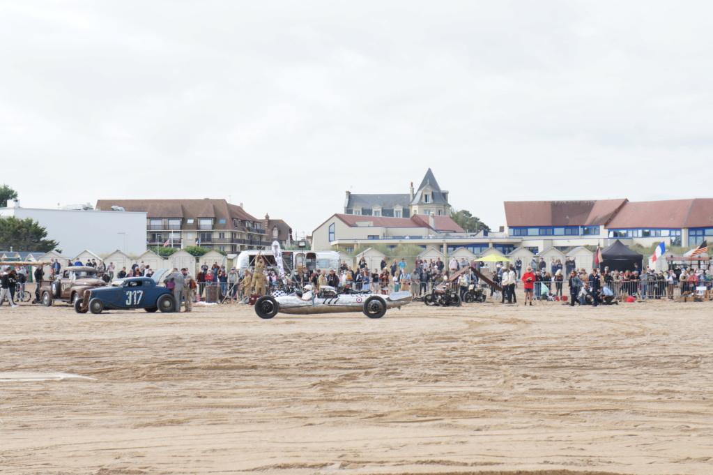 Normandy Beach Race 2021 Dsc02521