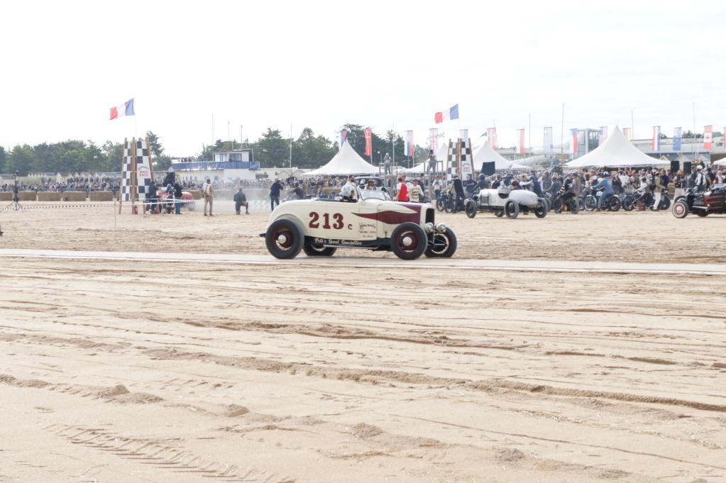 Normandy Beach Race 2021 Dsc02522