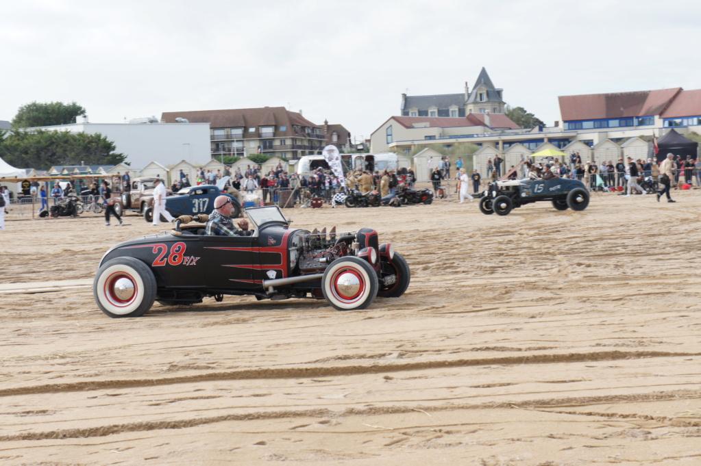 Normandy Beach Race 2021 Dsc02523