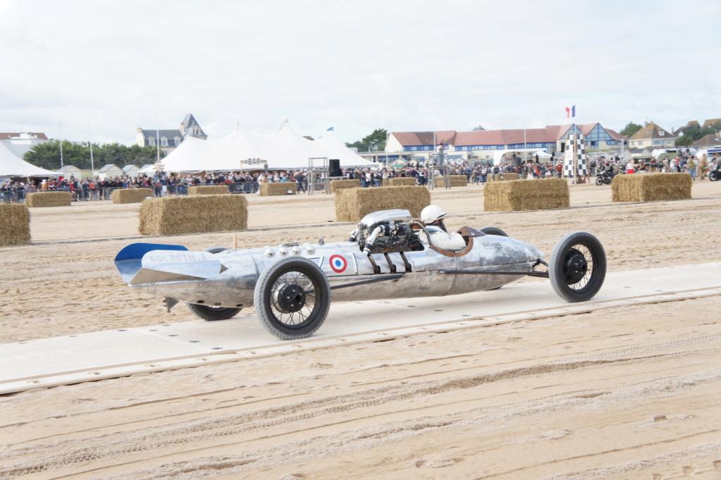 Normandy Beach Race 2021 Dsc02524