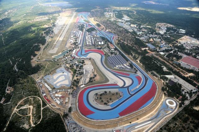 Briefing - Debriefing GP F1 2021 - Page 6 E3ynol10