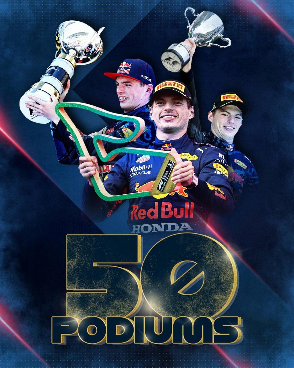 Briefing - Debriefing GP F1 2021 - Page 8 E5da0v10