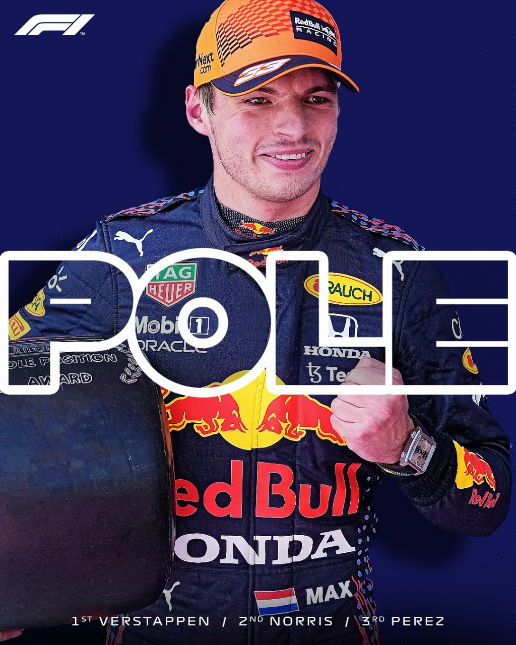 Briefing - Debriefing GP F1 2021 - Page 8 E5yieb10