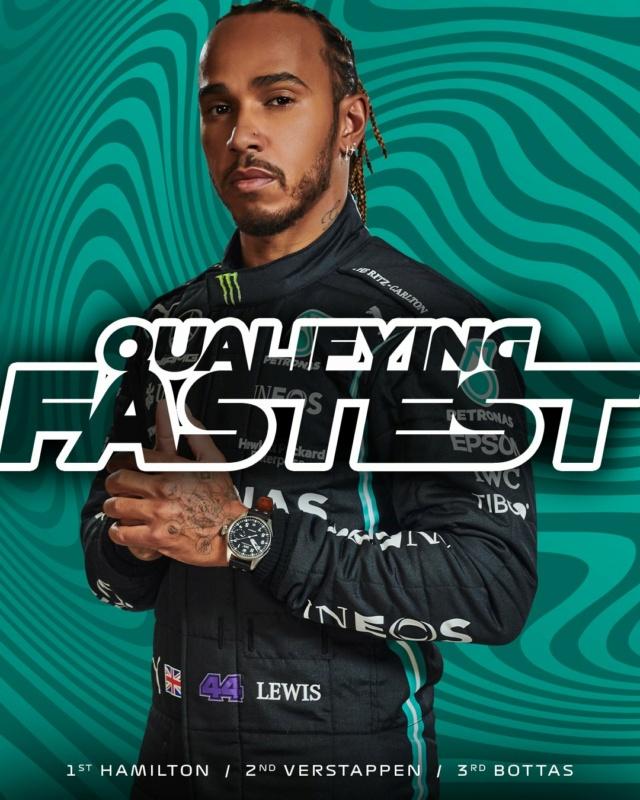 Briefing - Debriefing GP F1 2021 - Page 8 E6b7ao10