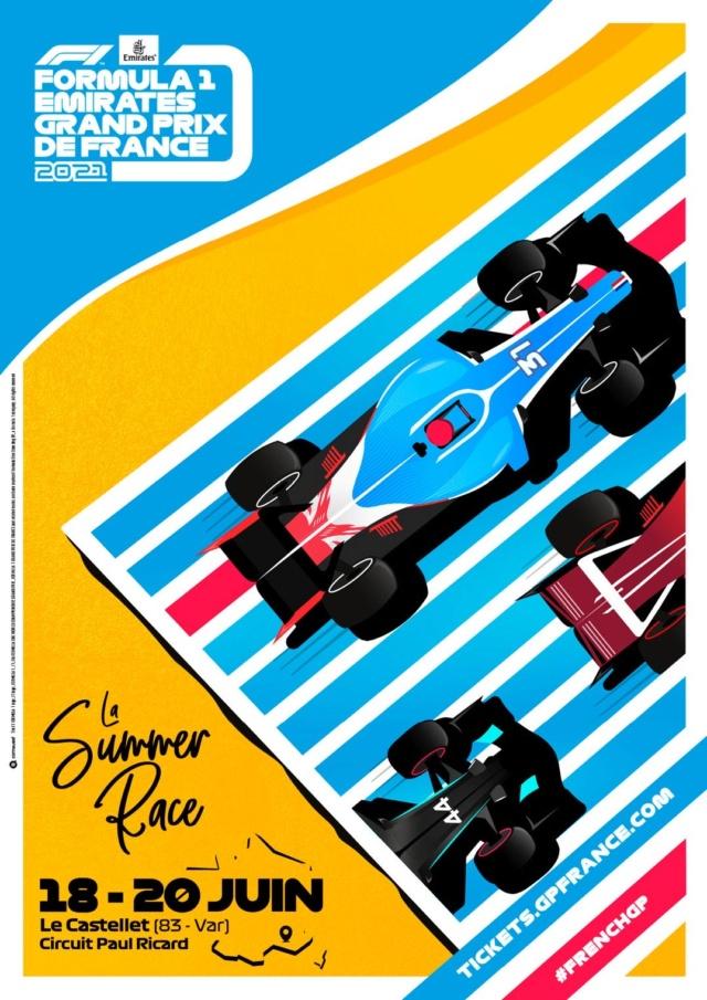 Briefing - Debriefing GP F1 2021 - Page 6 Img-2310