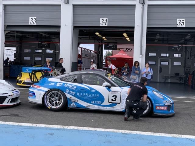 PORSCHE Club Motorsport Img_4515