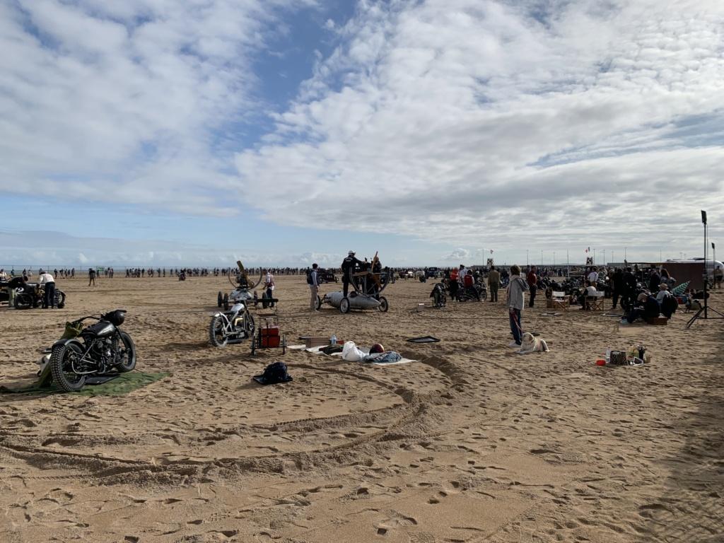 Normandy Beach Race 2021 Img_5010