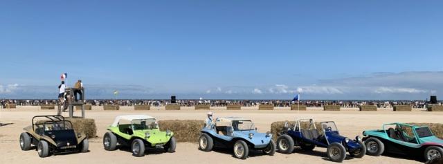 Normandy Beach Race 2021 Img_5210