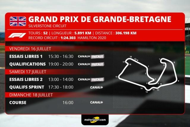 Briefing - Debriefing GP F1 2021 - Page 8 Le-pro14