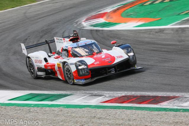 News WEC & Le Mans ... 2 - Page 32 Mpsa_w10