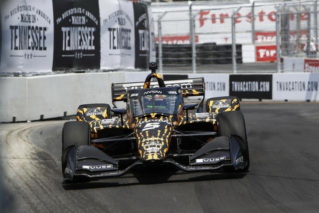 IndyCar Series - Page 12 Patric10